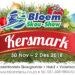 Bloem Show Christmas Market 2018