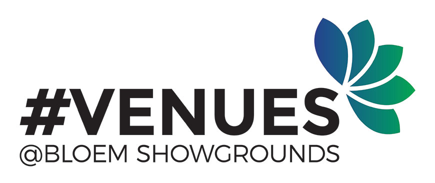 Venues-@-Bloem-Showgrounds-Logo-01