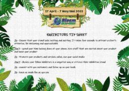 EXHIBITORS-TIP-SHEET-pdf-1024x724